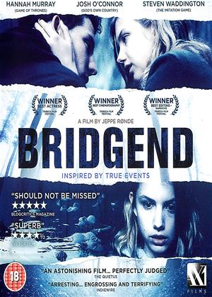 Rent Bridgend (aka A Bridgend Story) Online DVD & Blu-ray Rental