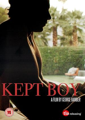 Rent Kept Boy Online DVD Rental