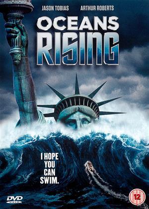 Rent Oceans Rising Online DVD Rental