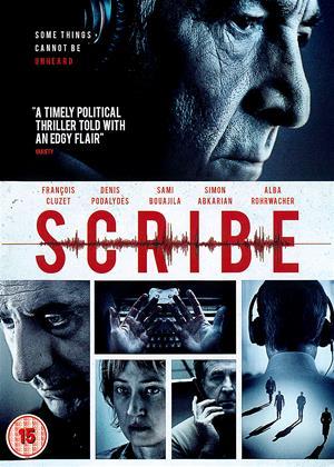Rent Scribe (aka La mécanique de l'ombre) Online DVD & Blu-ray Rental