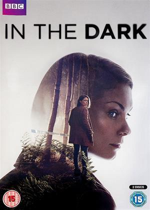 In the Dark Online DVD Rental