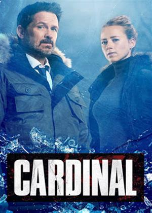 Rent Cardinal: Series 2 Online DVD Rental