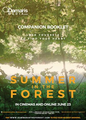 Rent Summer in the Forest (aka The Idiots) Online DVD Rental