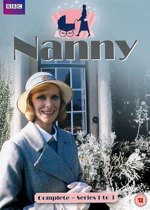 Rent Nanny: Series (aka Nanny: Series 1-3) Online DVD Rental