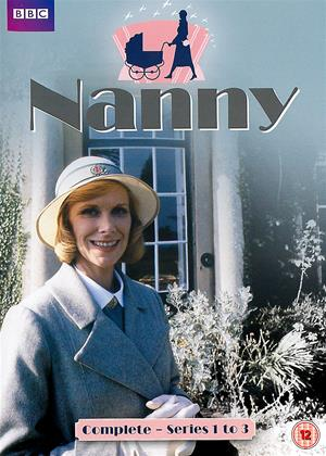 Rent Nanny: Series (aka Nanny: Series 1-3) Online DVD & Blu-ray Rental