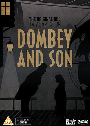 Rent Dombey and Son Online DVD Rental