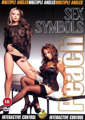 Rent Sex Symbols Online DVD Rental