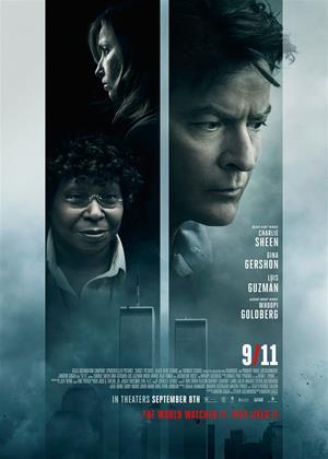 Rent 9/11 Online DVD & Blu-ray Rental