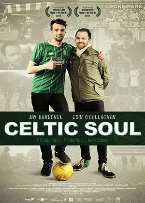 Rent Celtic Soul Online DVD Rental