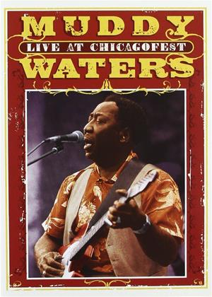 Rent Muddy Waters Online DVD & Blu-ray Rental