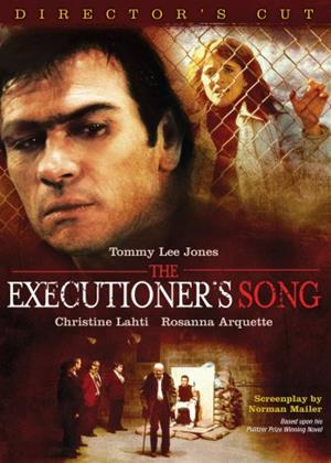 Rent The Executioner's Song Online DVD & Blu-ray Rental