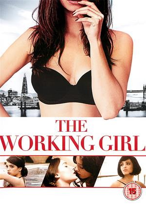 Rent The Working Girl (aka Sex Doll) Online DVD & Blu-ray Rental