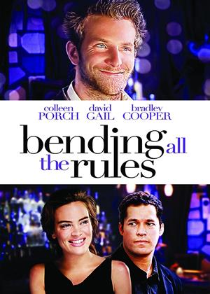 Rent Bending All the Rules Online DVD Rental