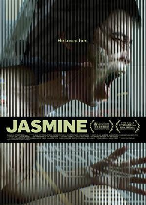 Rent Jasmine Online DVD Rental