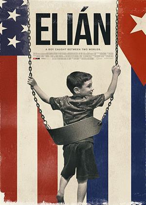 Rent Elián Online DVD Rental