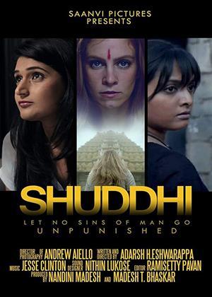 Rent Shuddhi Online DVD & Blu-ray Rental