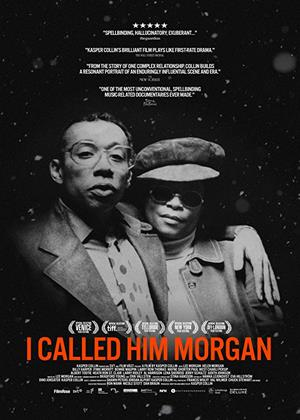 Rent I Called Him Morgan (aka American Jazz Musician) Online DVD Rental