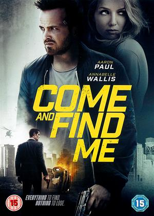 Rent Come and Find Me Online DVD Rental