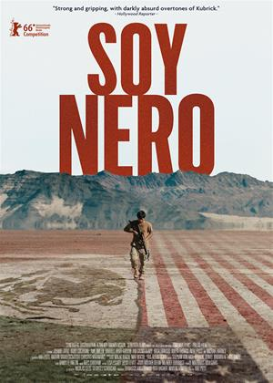 Rent Soy Nero (aka Soy Negro) Online DVD Rental