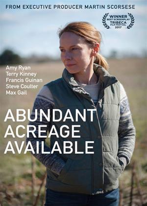 Rent Abundant Acreage Available Online DVD Rental