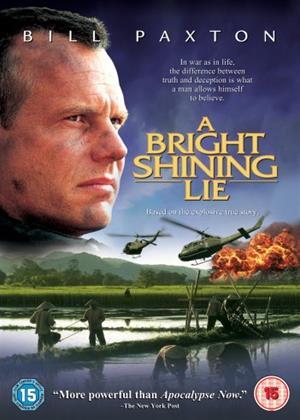 Rent A Bright Shining Lie Online DVD Rental