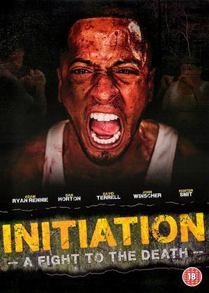 Rent Initiation Online DVD Rental