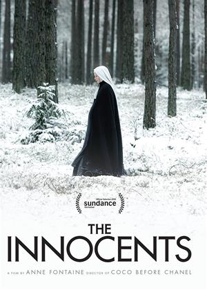 Rent The Innocents (aka Les innocentes) Online DVD Rental