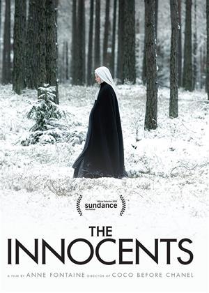 Rent The Innocents (aka Les innocentes) Online DVD Rental
