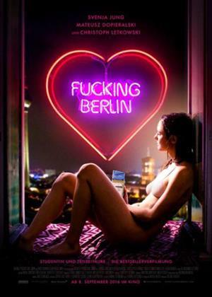 Rent Fuc...g Berlin (aka Fucking Berlin) Online DVD Rental