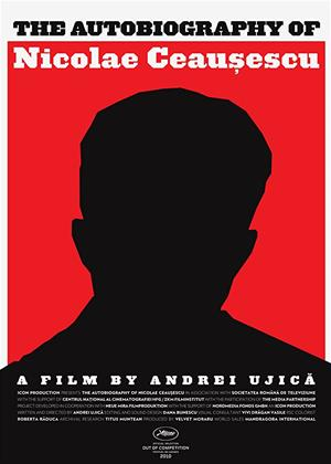 Rent The Autobiography of Nicolae Ceausescu (aka Autobiografia lui Nicolae Ceausescu) Online DVD Rental