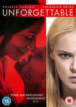 Rent Unforgettable (aka To Have and to Hold) Online DVD Rental