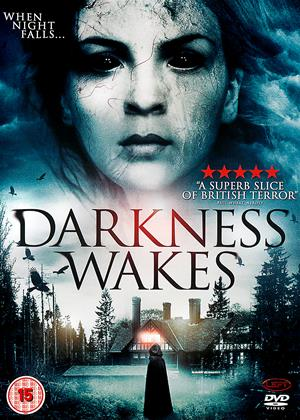 Rent Darkness Wakes (aka Charlotte Wakes) Online DVD Rental