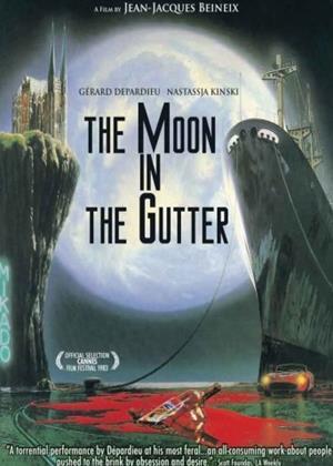 Rent The Moon in the Gutter (aka La lune dans le caniveau) Online DVD Rental