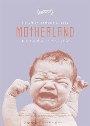 Rent Motherland Online DVD Rental