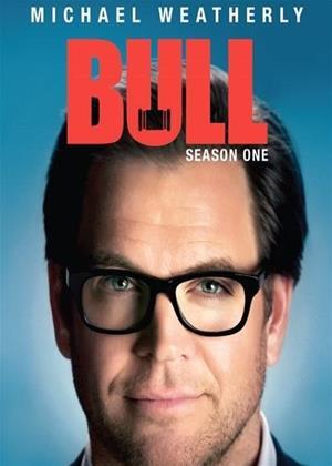 Rent Bull: Series 1 (aka Bul) Online DVD Rental