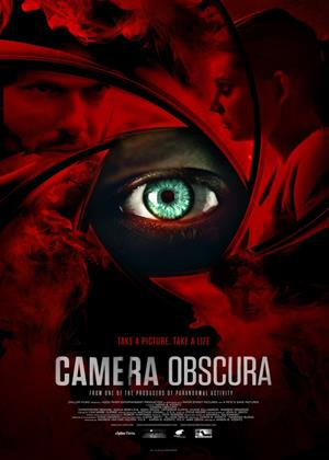 Rent Camera Obscura Online DVD Rental