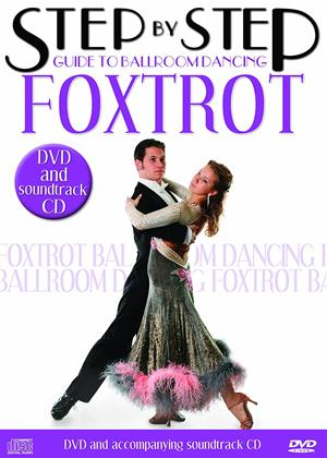 Rent Step by Step: Guide to Foxtrot Online DVD Rental