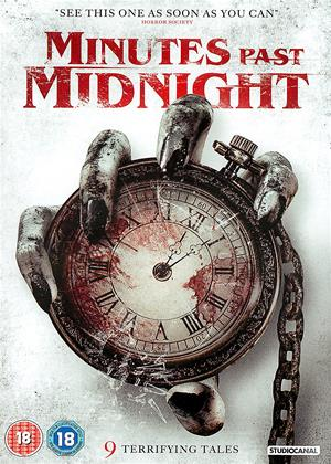 Minutes Past Midnight Online DVD Rental