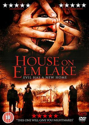Rent House on Elm Lake Online DVD Rental