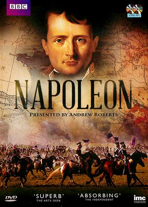 Rent Napoleon (aka Napoleon: The True Story) Online DVD Rental