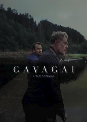 Rent Gavagai Online DVD Rental