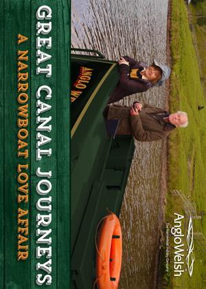 Rent Great Canal Journeys: Series 6 Online DVD Rental