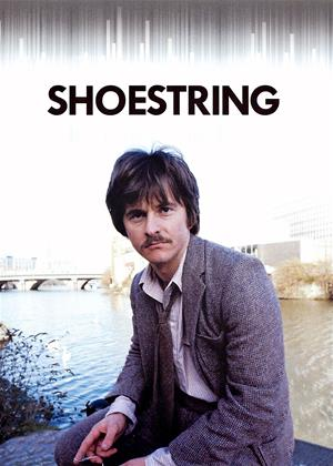 Rent Shoestring Online DVD & Blu-ray Rental