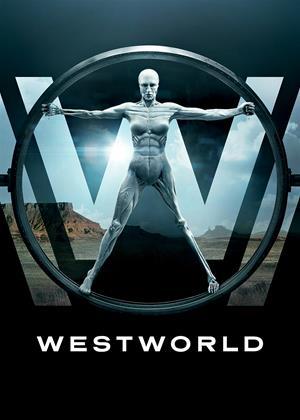 Rent Westworld Online DVD & Blu-ray Rental
