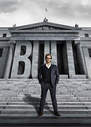 Rent Bull (aka Bul) Online DVD & Blu-ray Rental