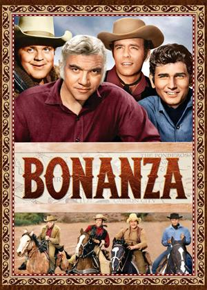 Rent Bonanza Online DVD & Blu-ray Rental