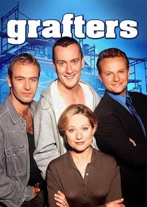 Rent Grafters Online DVD & Blu-ray Rental