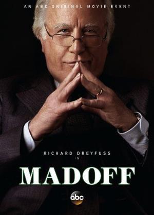 Rent Madoff Online DVD Rental