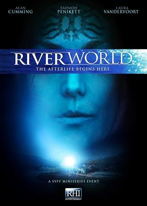 Rent Riverworld Online DVD Rental