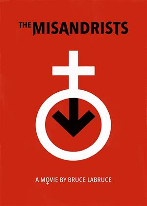 Rent The Misandrists (aka Our Last Tango) Online DVD Rental
